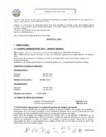 CR-CM-02032018